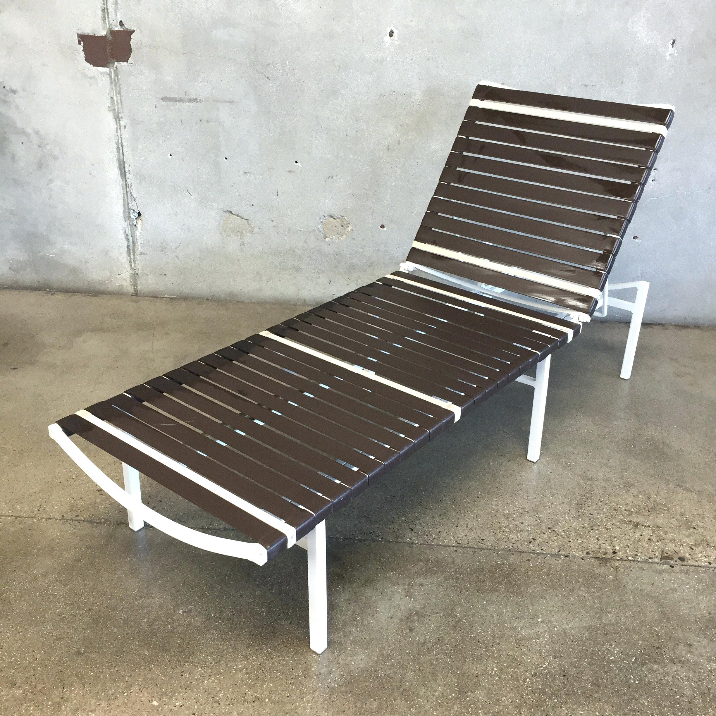 Brown Jordan Chaises Inside Most Recently Released Brown Jordan Chaise Lounge Chairs • Lounge Chairs Ideas (View 4 of 15)