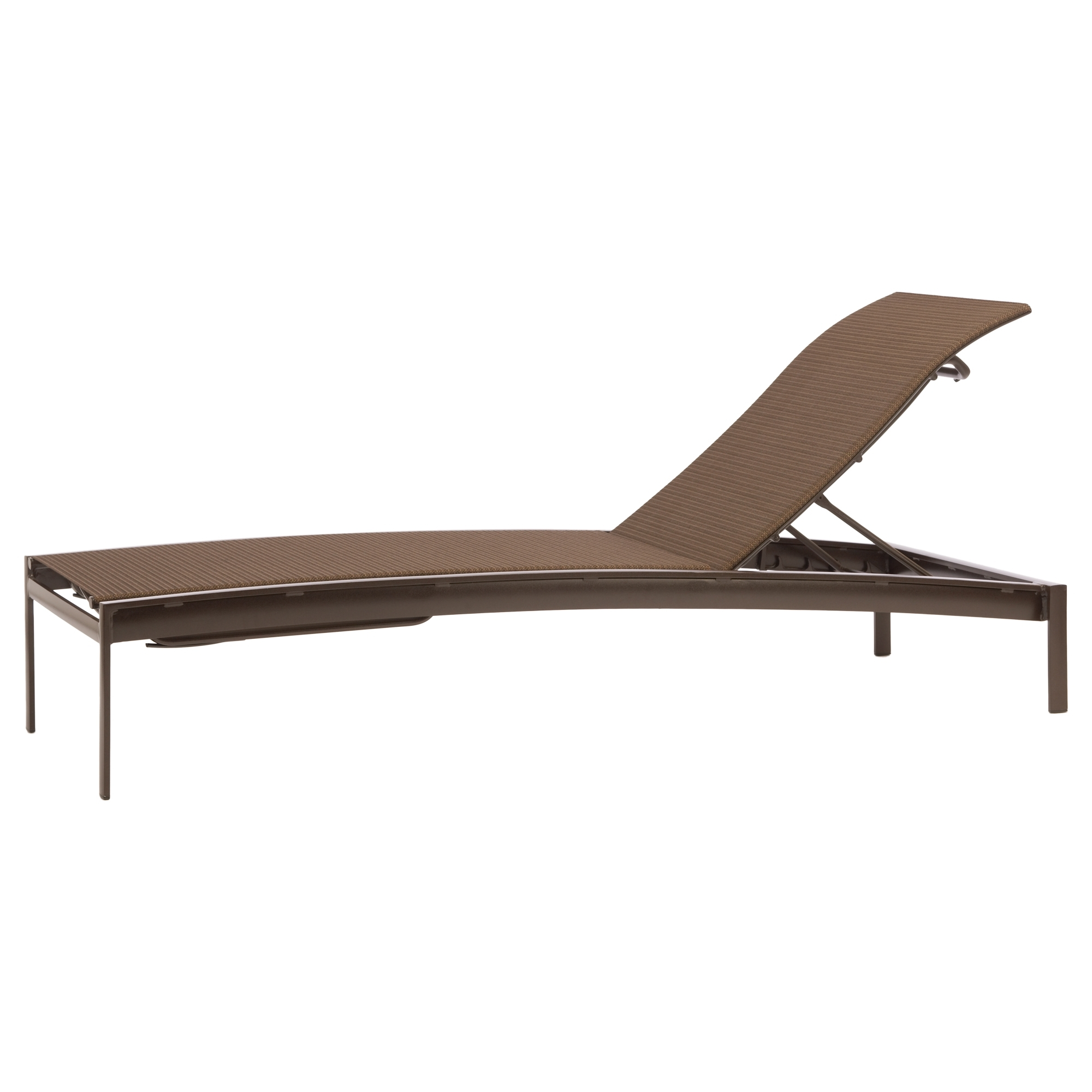 Brown Jordan Contract With Regard To Favorite Brown Jordan Chaise Lounge Chairs (View 5 of 15)