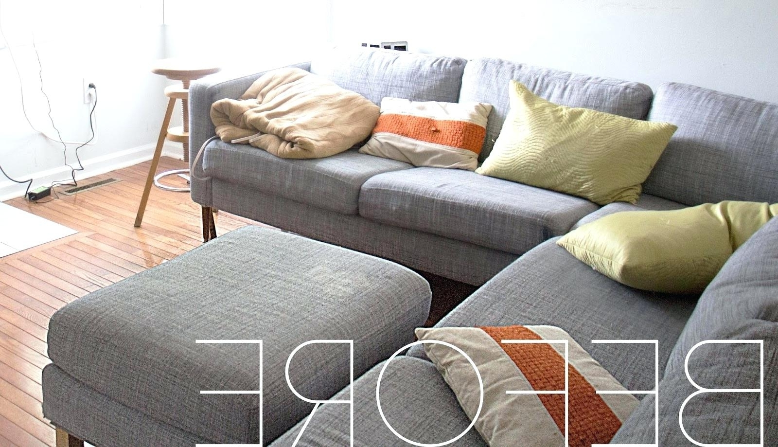 Canada Sale Sectional Sofas For Trendy Sectional Sofas Covers S Sofa For Dogs Canada Sale (View 2 of 15)