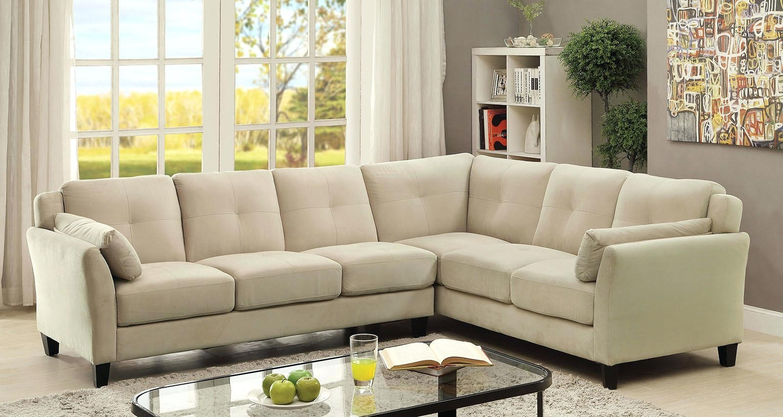 Canada Sale Sectional Sofas Regarding Latest Sectional Sofa Sale Sa Couches For Near Me Liquidation Toronto (View 4 of 15)