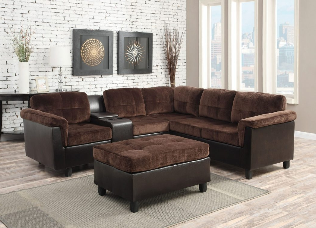 Canada Sale Sectional Sofas Throughout Recent Sectional Sofas Clearance Sofa Couch Sale Patio Furniture Canada (View 5 of 15)