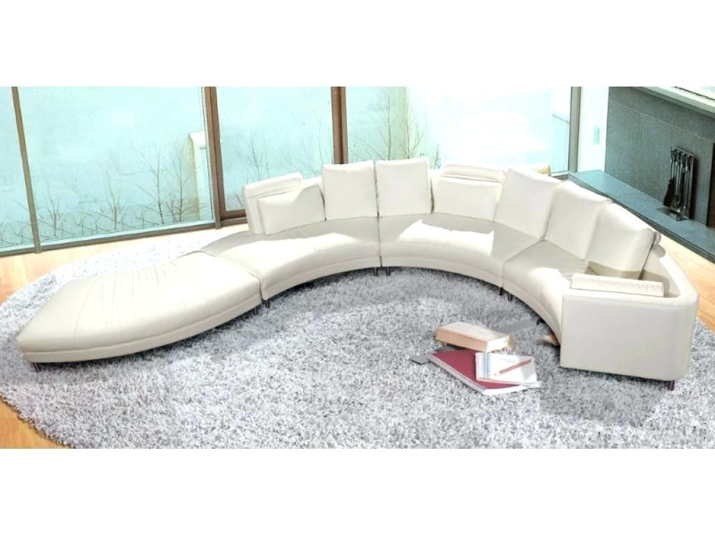 Canada Sale Sectional Sofas With Well Known Leather Sectionals For Sale Sectional Sofas Canada Sofa Toronto (Gallery 14 of 15)