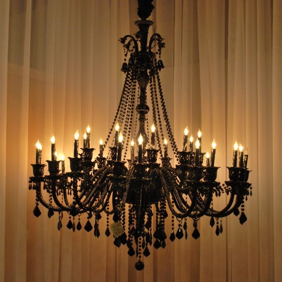 Cast Iron Antique Chandelier In Preferred Ori 324 834935171 1142642 2 Amazing Cast Iron Chandelier Image (View 2 of 15)