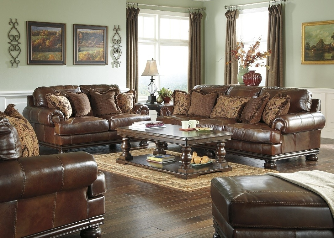 Casual Sofas And Chairs With Regard To Latest Chairs : Reclining Sectional Sofas Amazing Casual Sofas And Chairs (View 4 of 15)