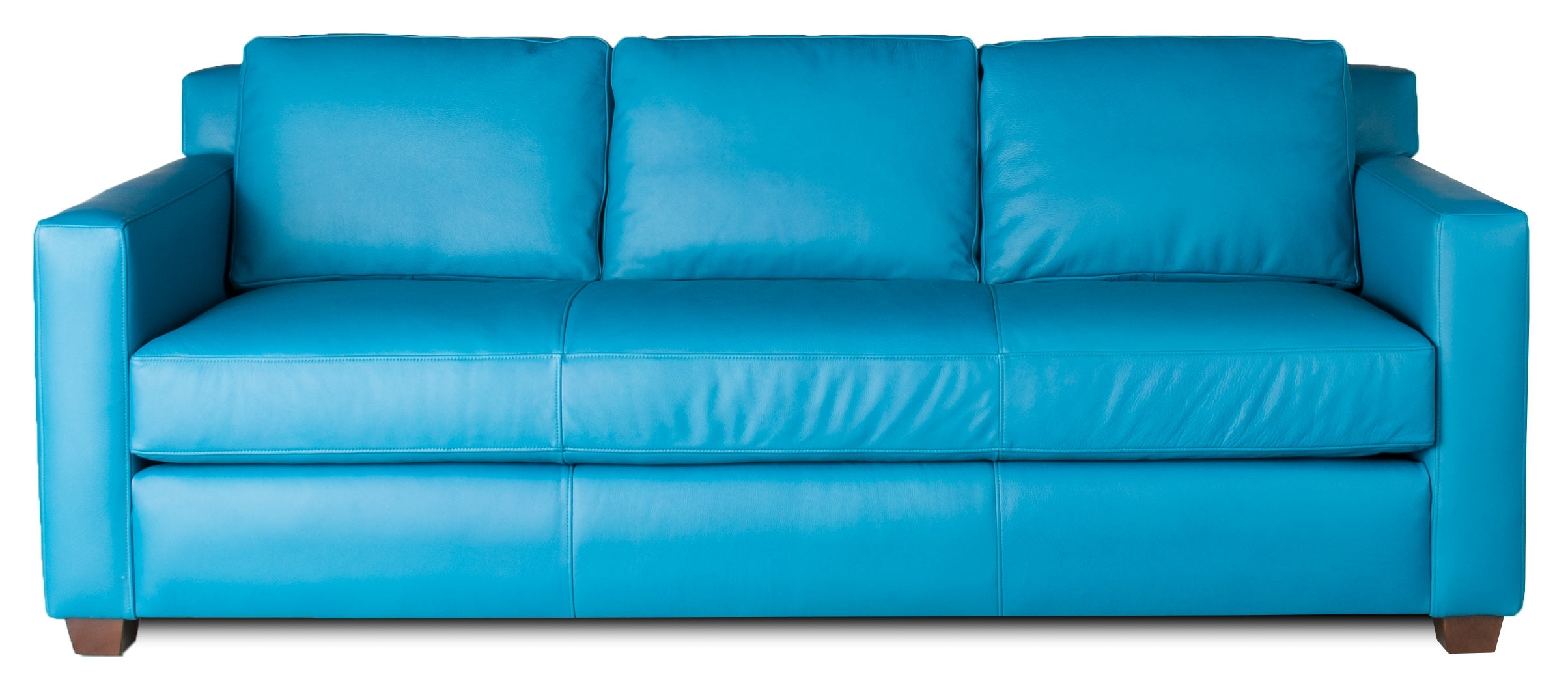 Catosfera Pertaining To Best And Newest Aqua Sofas (View 10 of 15)