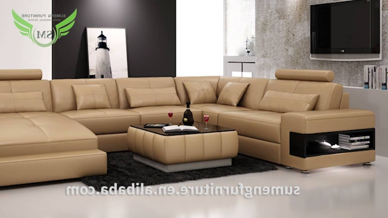Catosfera Pertaining To Modern U Shaped Sectionals (View 4 of 15)