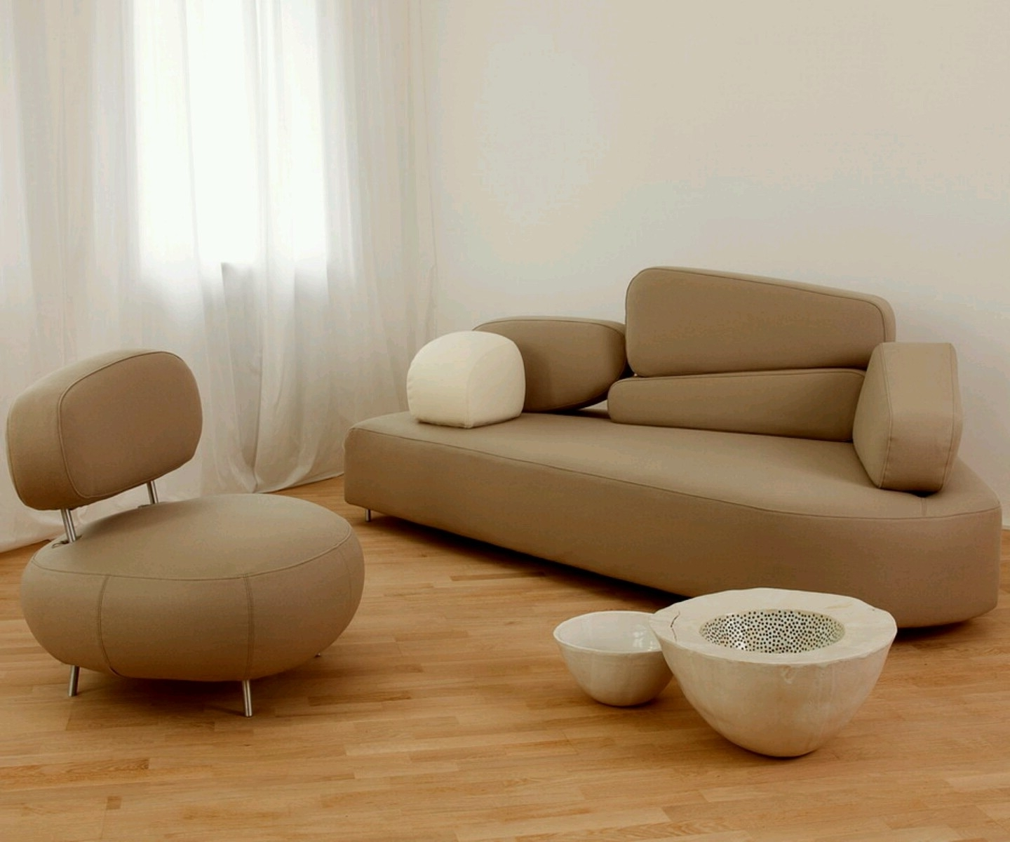 Catosfera With Newest Unusual Sofas (View 7 of 15)