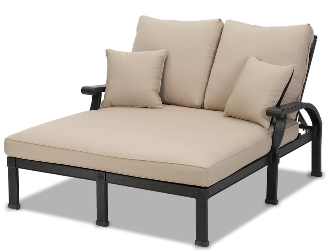 Chair : Chez Long Small Chaise Lounge Chair For Small Room Chase In 2017 Chaise Lounge Chairs Made In Usa (View 3 of 15)