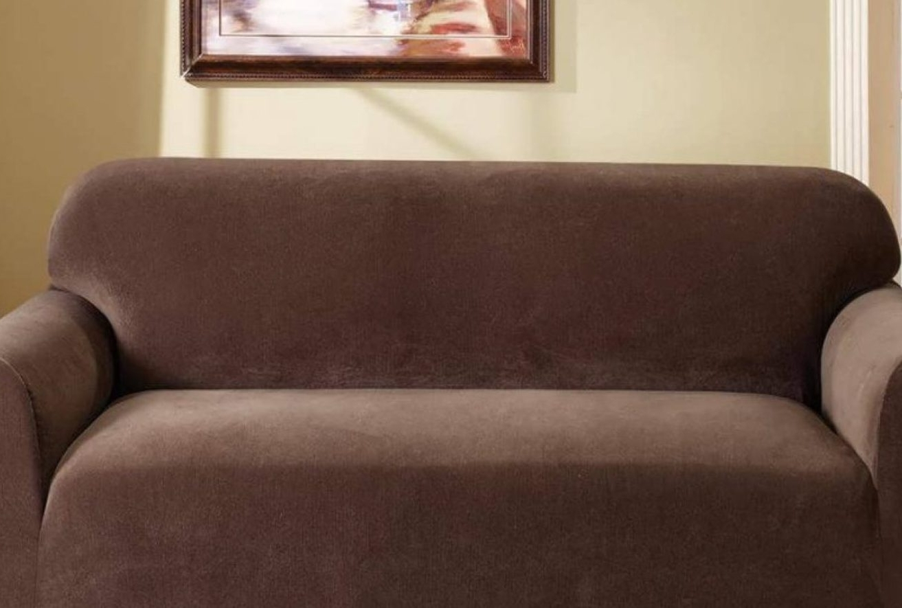 Chair : Enrapture Round Lounge Sofa Chair Dreadful Lounge Chair With Recent Varossa Chaise Lounge Recliner Chair Sofabeds (View 3 of 15)