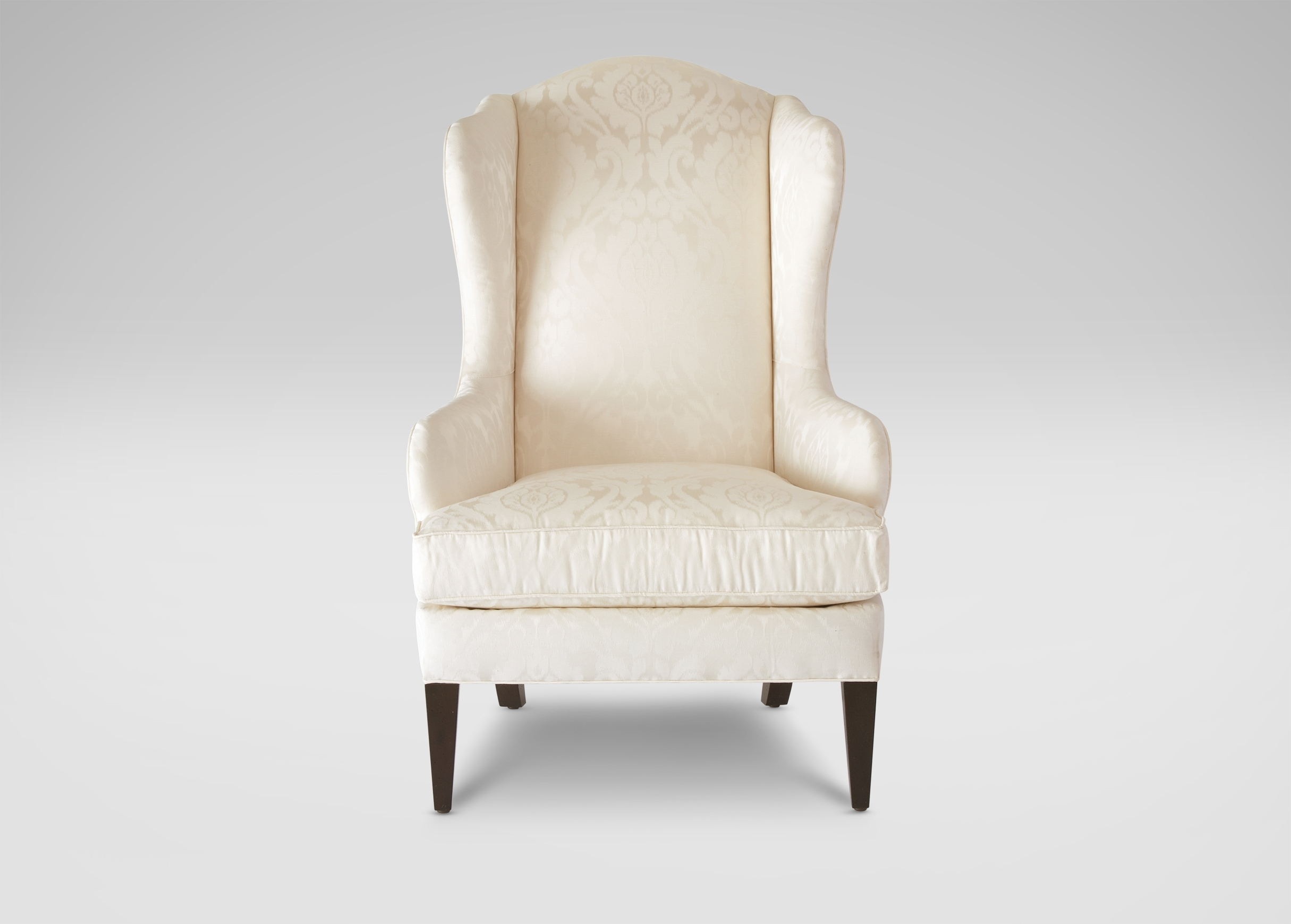 Chairs & Chaises Inside 2018 Ethan Allen Chaises (View 15 of 15)