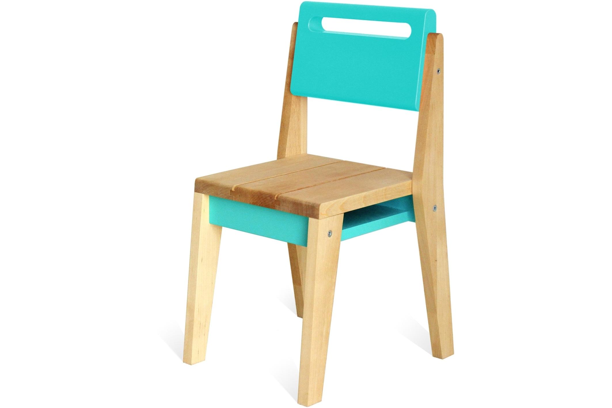 Chaise De Bureau (View 11 of 15)