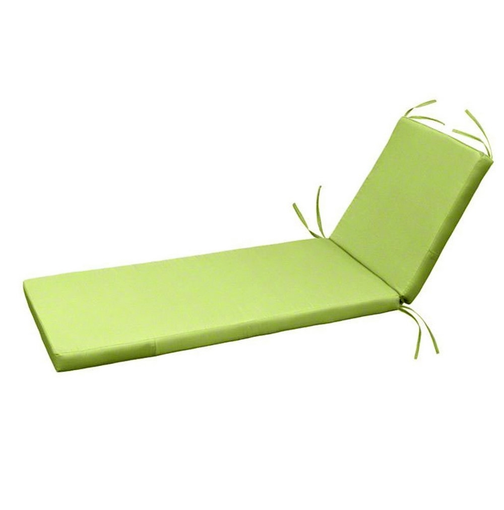 Chaise Lounge Chairs At Big Lots Throughout Most Popular Outdoor : Big Lots Lounge Chairs Lowes Chaise Lounge Lounge Chair (View 2 of 15)