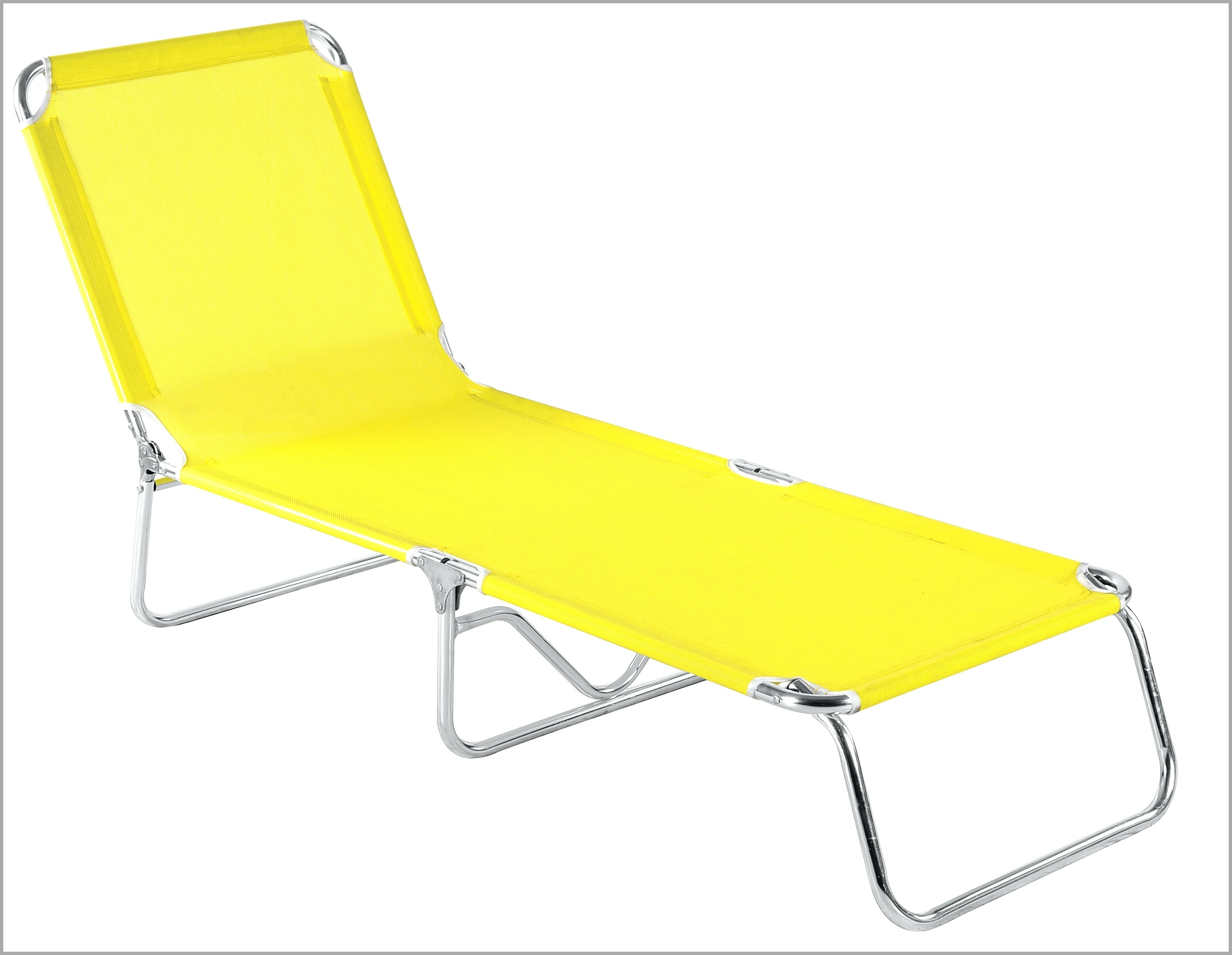 Chaise Lounge Chairs At Target Throughout Most Recently Released Marvelous Target Lawn Chairs Folding Decor 447648 – Chair Ideas (View 4 of 15)