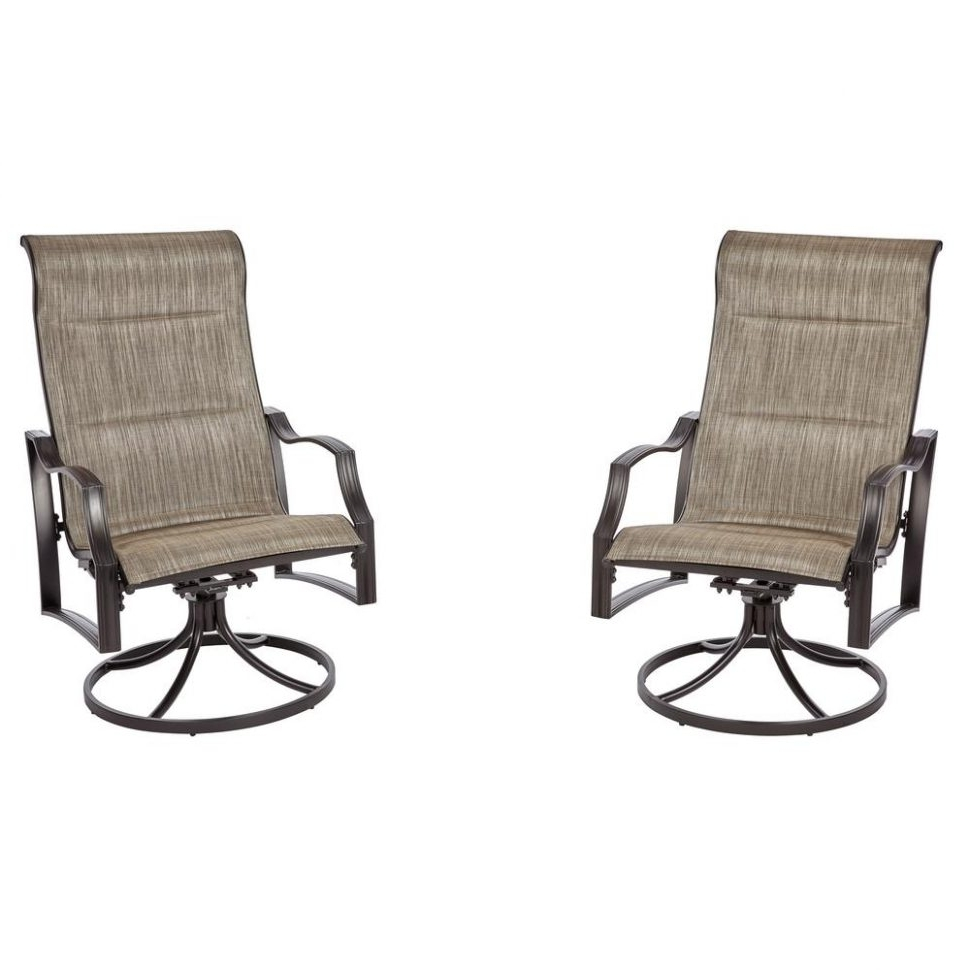 Chaise Lounge Chairs For Backyard Throughout Latest Lounge Chair : Folding Patio Chaise Lounge Chairs Patio Dining (View 7 of 15)