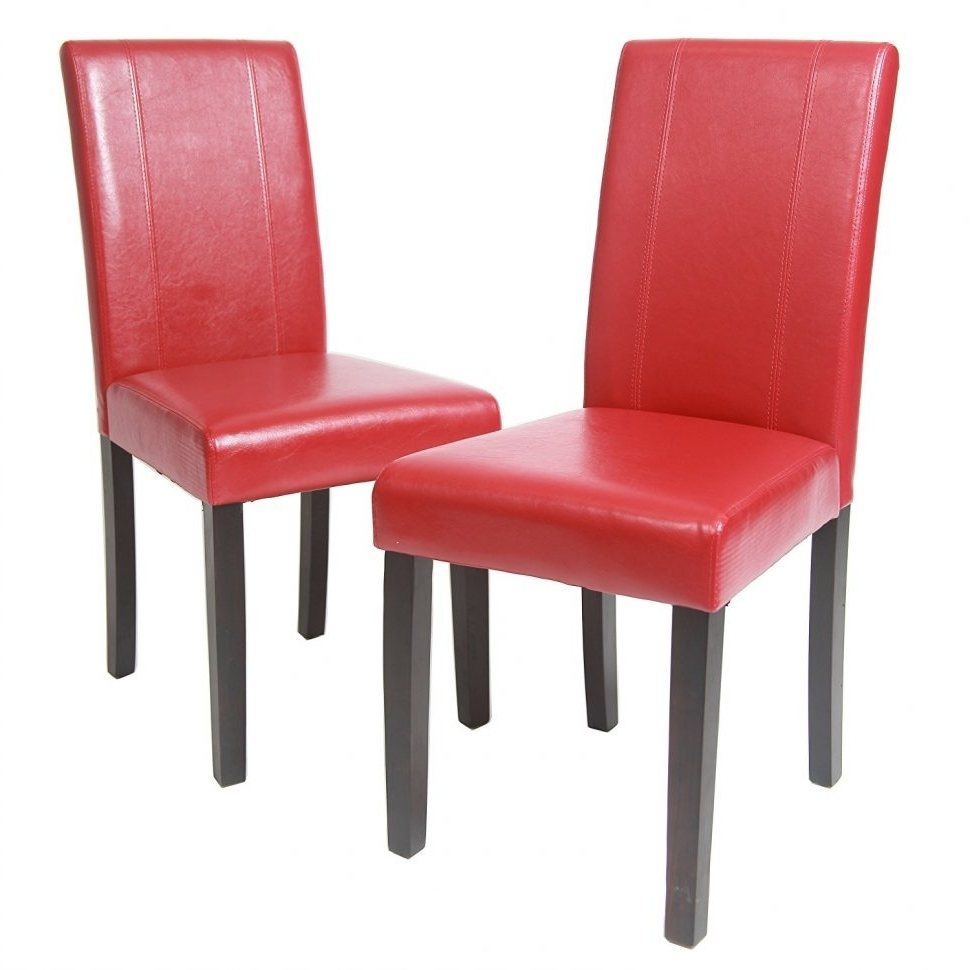 Chaise Lounge Chairs Under $100 Regarding 2018 Chair : Cheap Chaise Lounge Outdoor Lounge Chairs Under $ (View 9 of 15)