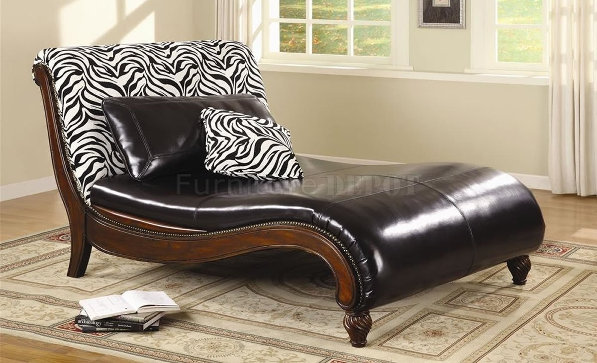 Chaise Lounge Chairs Under $200 Regarding Fashionable Furniture : Leather Chaise Lounge Nz Chaise Lounge Jysk Office (View 5 of 15)