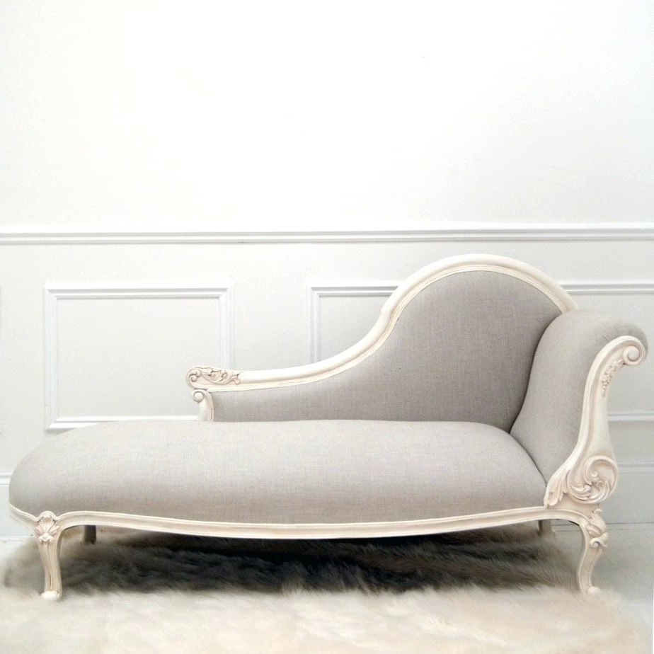 Chaise Lounge Chairs Under $200 With Regard To Favorite Furniture : Chaise Lounge Chairs You39Ll Love Wayfair Within  (View 7 of 15)