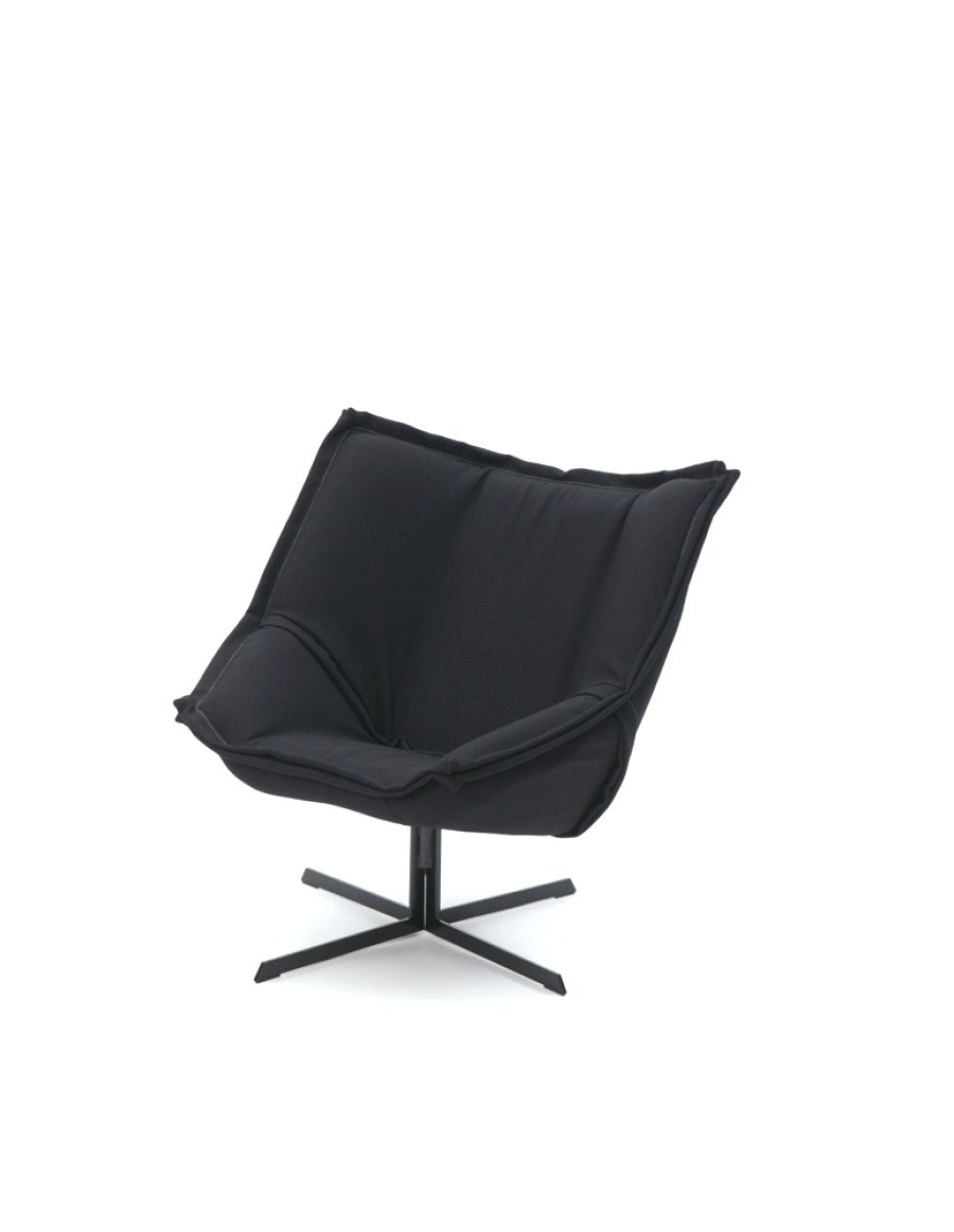 Chaise Lounge Computer Chair • Lounge Chairs Ideas With Well Liked Chaise Lounge Computer Chairs (View 3 of 15)