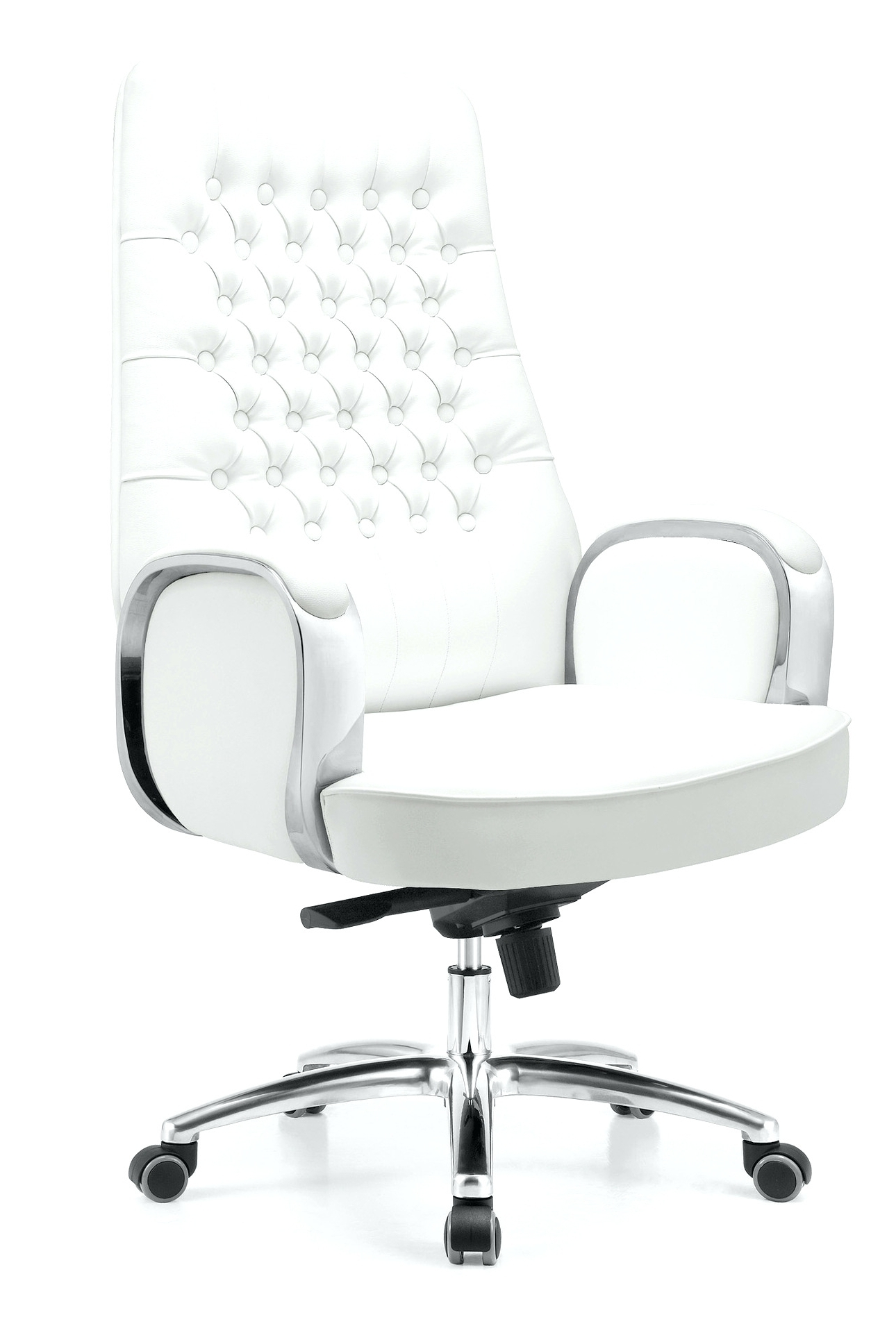 Chaise Lounge Computer Chairs Intended For Preferred Topform Computer Lounge Chair • Lounge Chairs Ideas (View 7 of 15)
