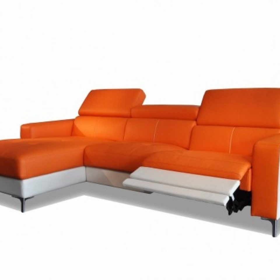 Chaise Lounge Recliners Within Most Recent Ashley Furniture Reclining Chaise Lounge – Sectional Sofa Design (View 13 of 15)