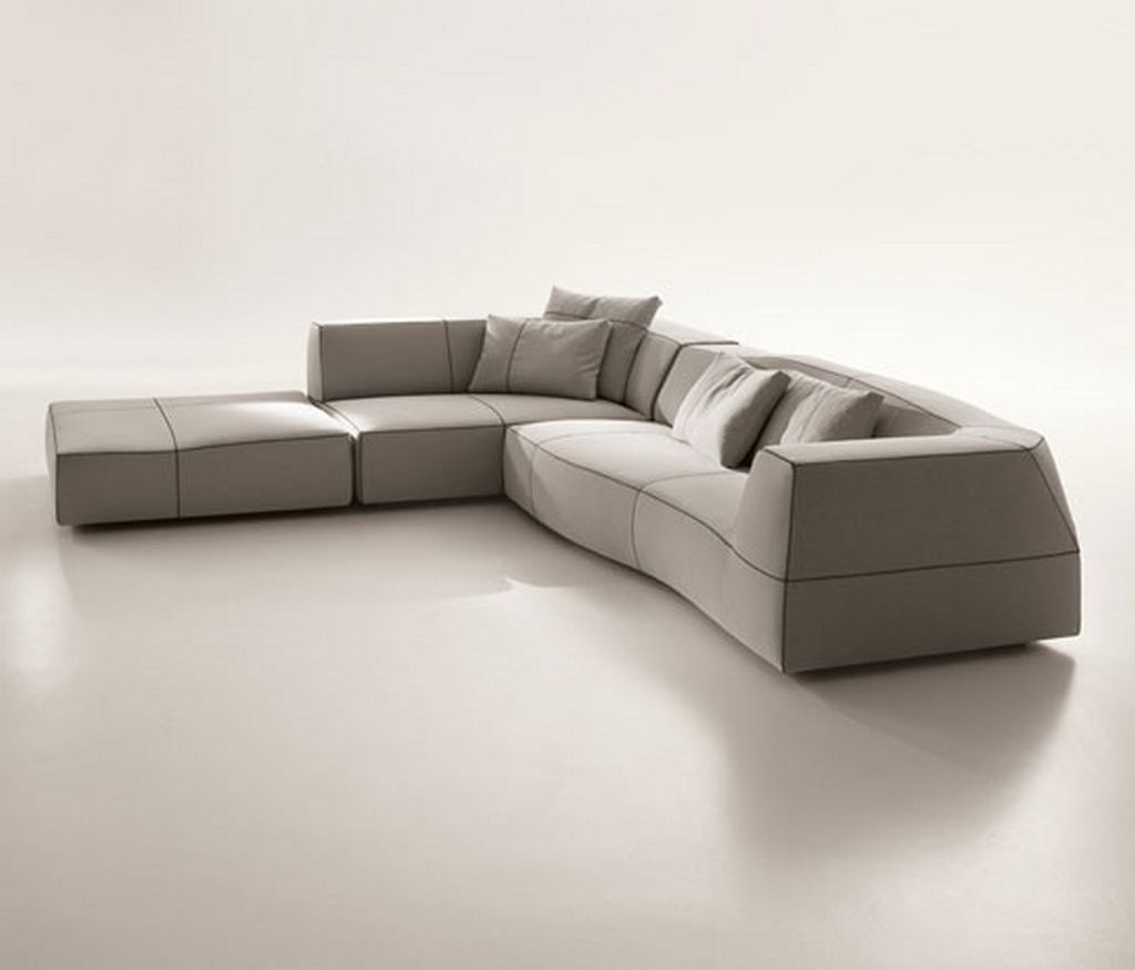 Chaise Lounge Sofas For Sale Pertaining To Most Recent Chaise Couches For Sale Furniture Sofa Bedroom Chaise Lounge (View 2 of 15)