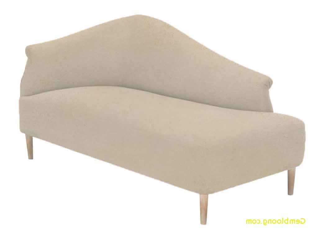 Chaise Lounge Under $200 New Ink Ivy Clark Lounge – Home Interior Pertaining To Popular Chaise Lounge Chairs Under $ (View 9 of 15)