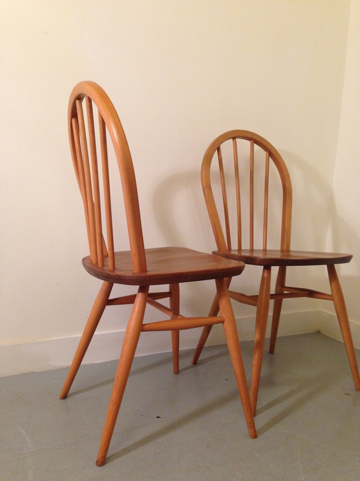 [%Chaise Scandinave Vintage] – 57 Images – 6 Chaises Scandinave En Intended For Latest Vintage Chaises Vintage Chaises Inside Trendy Chaise Scandinave Vintage] – 57 Images – 6 Chaises Scandinave En Most Recent Vintage Chaises Pertaining To Chaise Scandinave Vintage] – 57 Images – 6 Chaises Scandinave En Well Known Chaise Scandinave Vintage] – 57 Images – 6 Chaises Scandinave En Within Vintage Chaises%] (View 15 of 15)