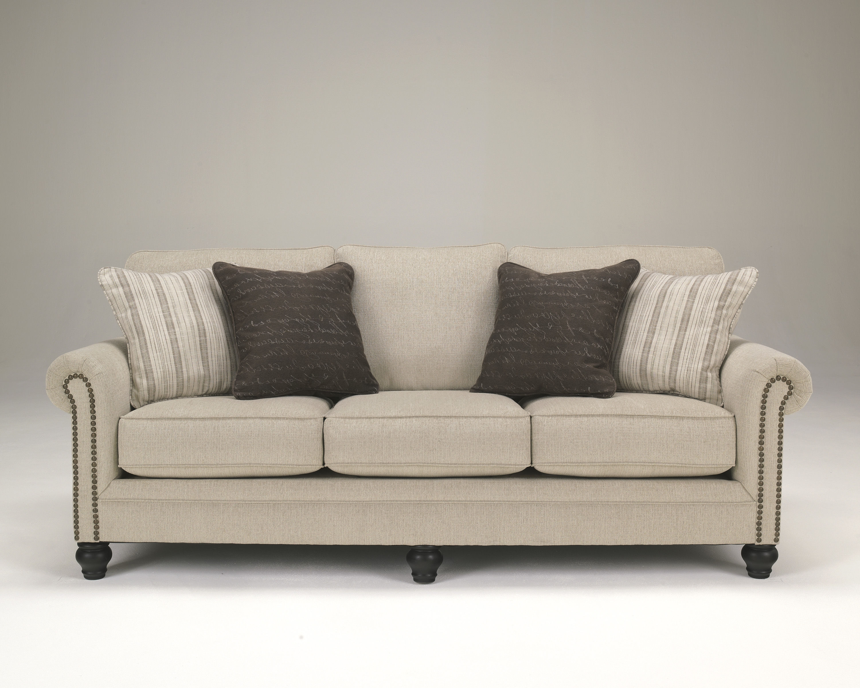 Chaise Sectional (View 3 of 15)