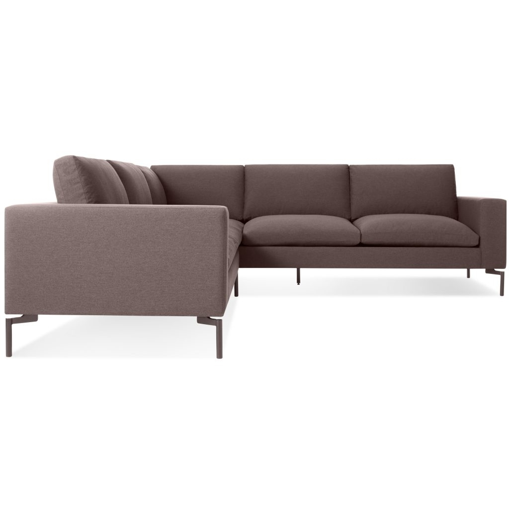 Chaise Sleepers Regarding Well Known Smalll Sofa Canada Sleeper Ikea Chaise Sleepers Space With New (View 11 of 15)
