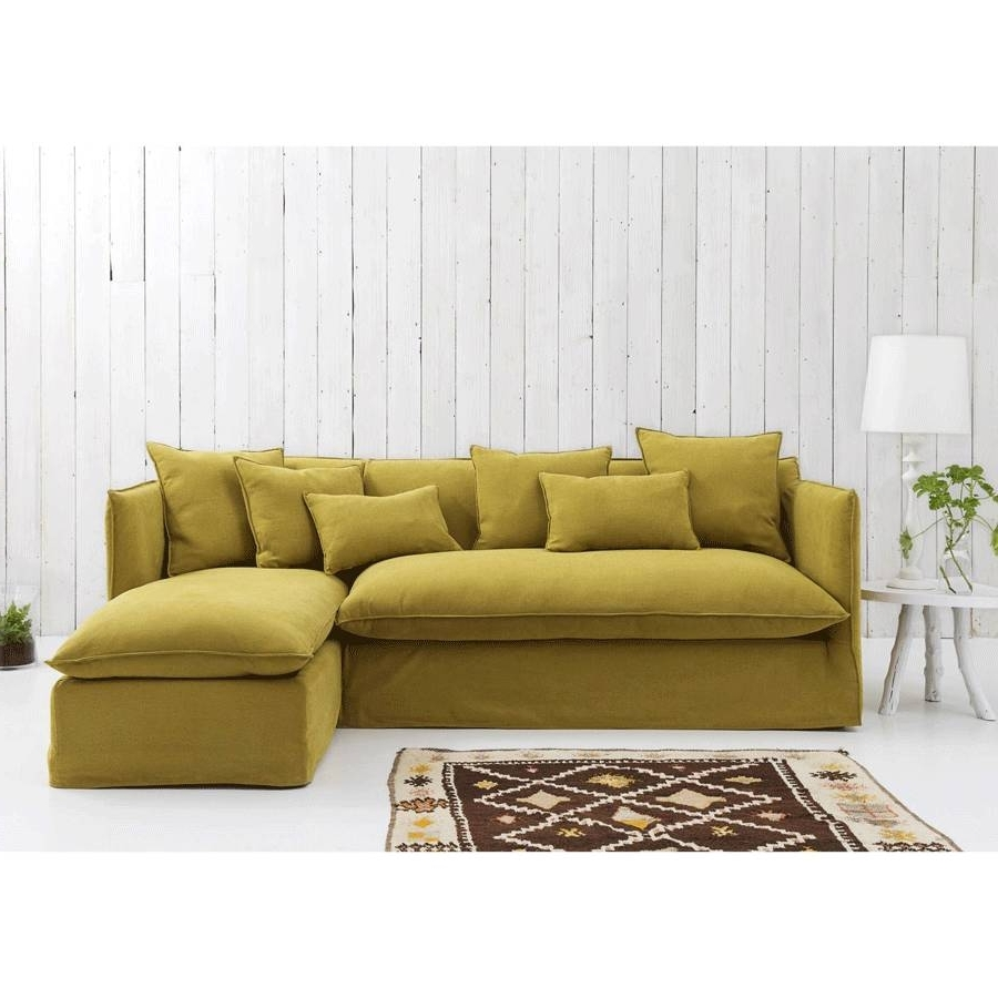 Chaise Sofa Beds With Storage Pertaining To Favorite Sophie Chaise Corner Sofa Bed With Storagelove Your Home (View 5 of 15)