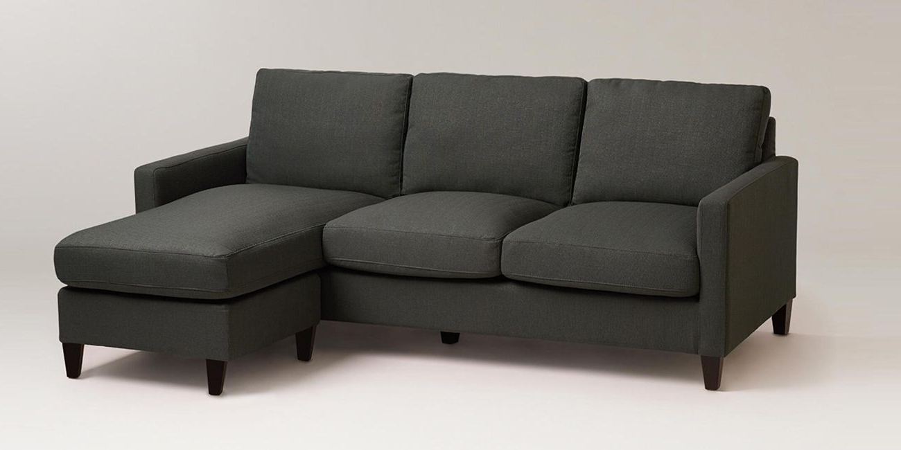 Chaise Sofas Throughout Most Recently Released 14 Best Chaise Sofa Styles In 2018 – Chic Sofas With A Chaise Lounge (View 8 of 15)