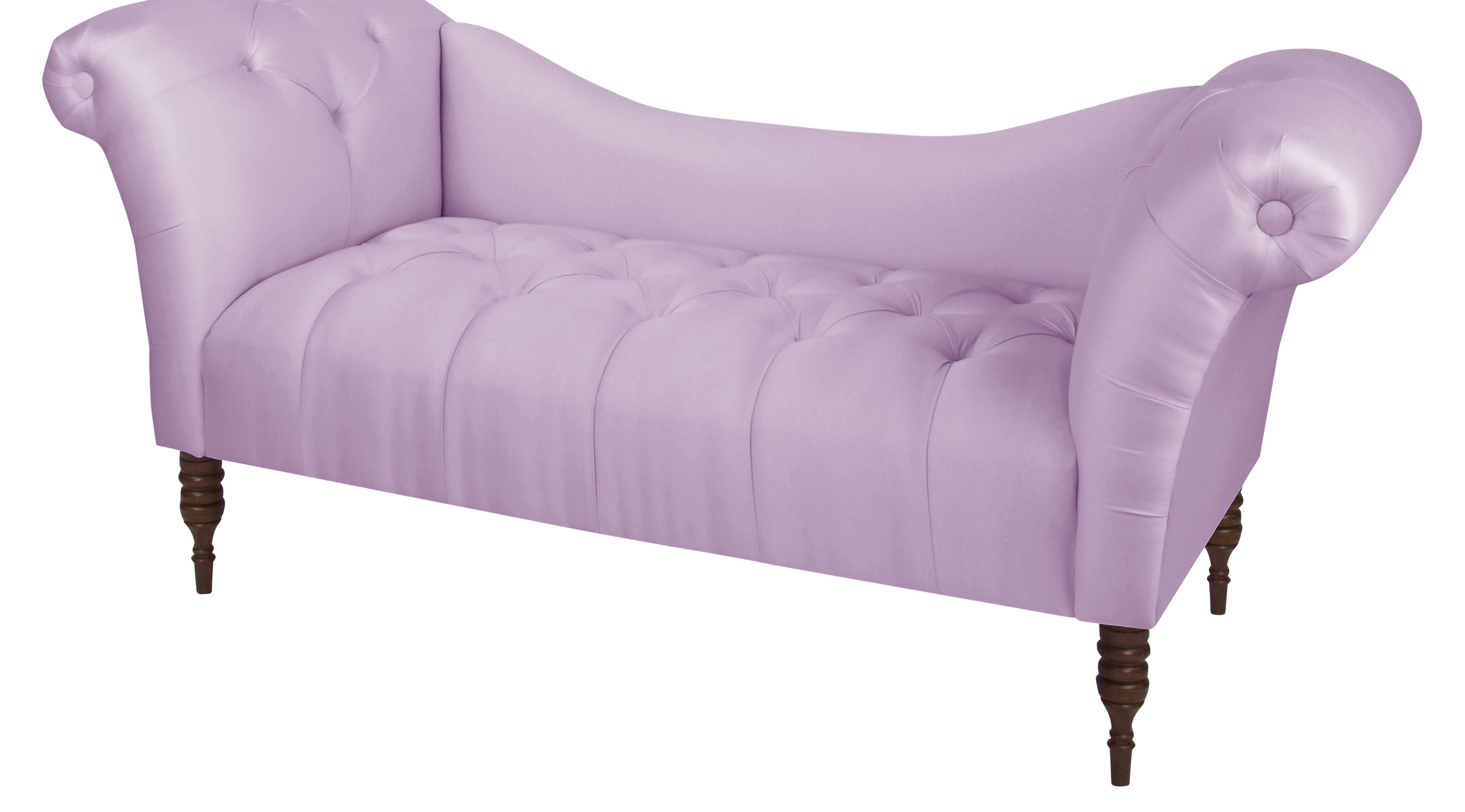 Chaises – Chaise Lounge Sofas Intended For Latest Purple Chaises (View 2 of 15)