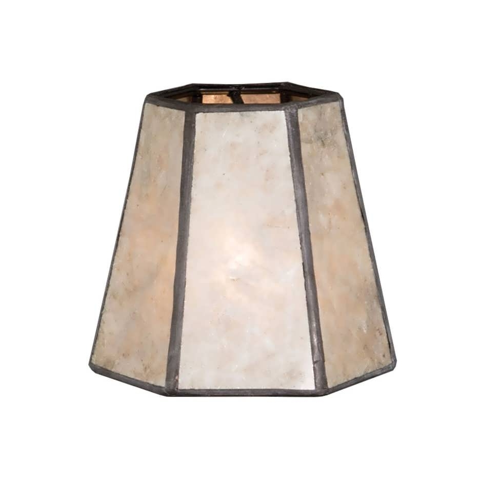 Chandelier Lamp Shades Clip On With Regard To Most Up To Date Chandelier : Chandelier Lamp Ceiling Lamp Shades Clip On Lamp Shades (View 3 of 15)