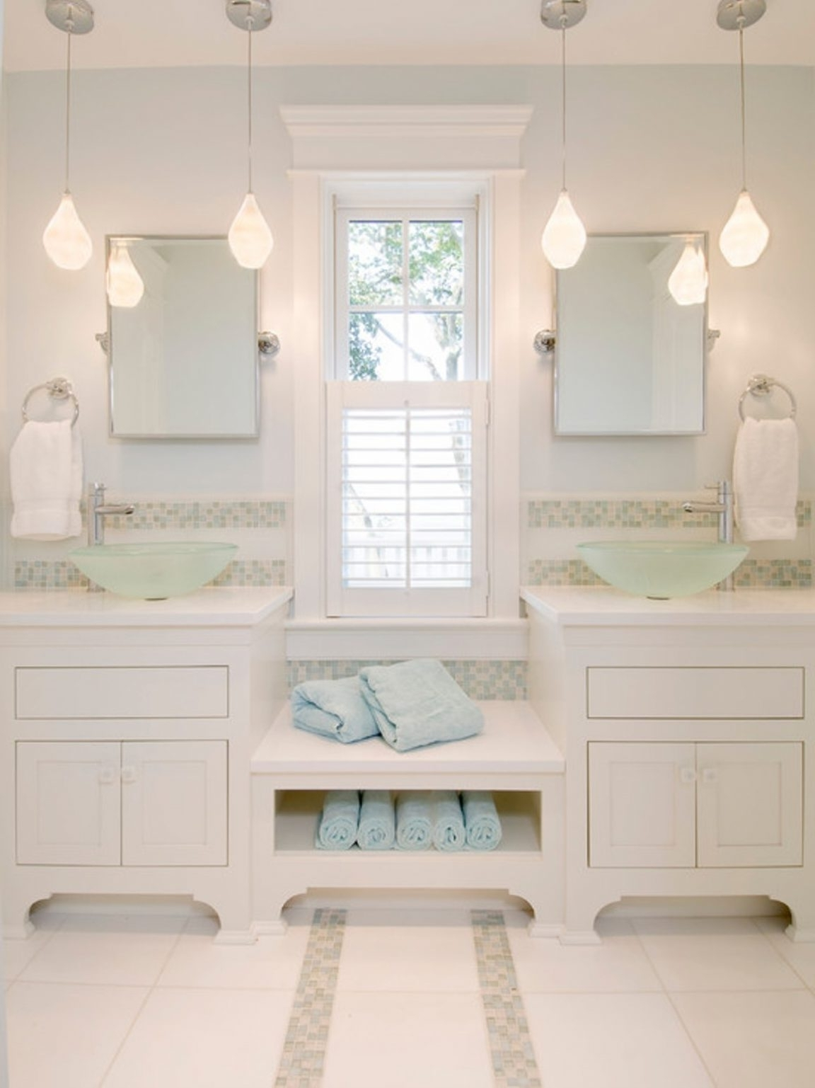 Chandelieremporary Vanity Lights Light Fixture Bathroom Lighting Throughout Recent Chandelier Bathroom Vanity Lighting (View 4 of 15)