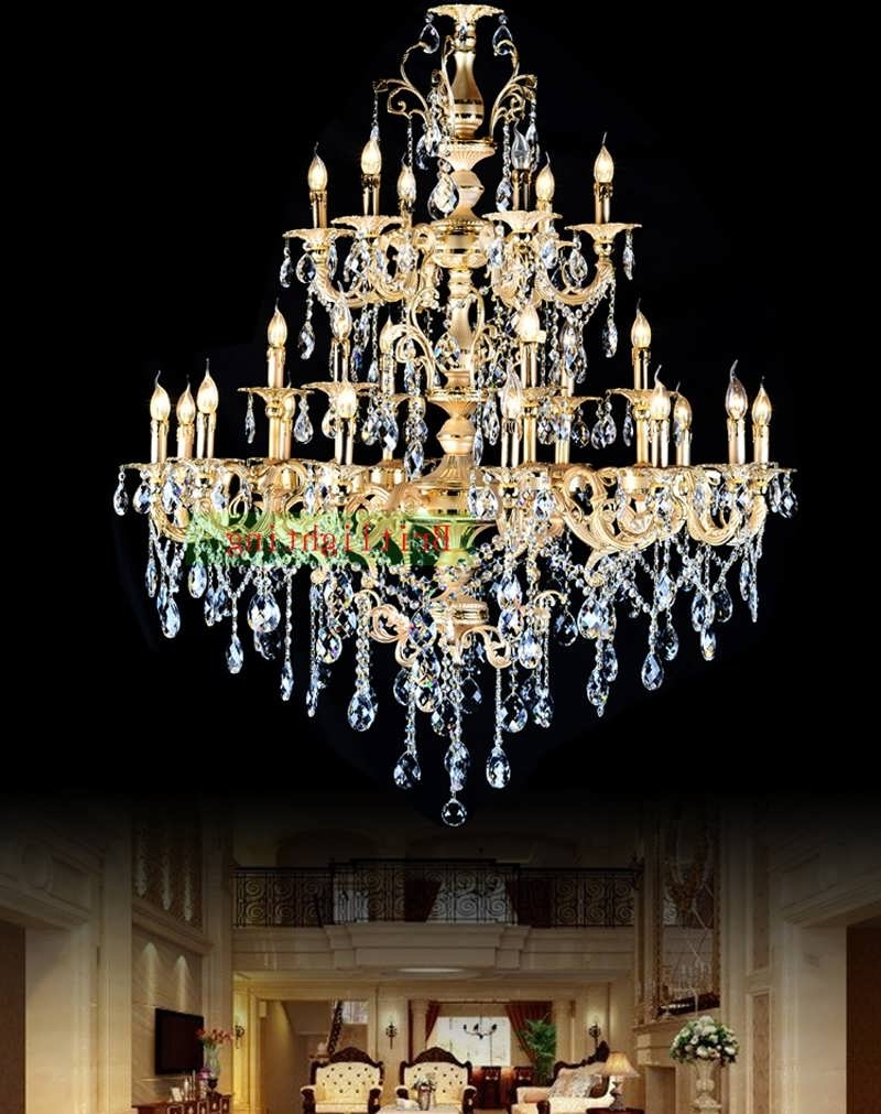 Chandeliers Design : Fabulous Fascinate Cheap Funky Chandeliers With Regard To Well Known Colourful Chandeliers (View 1 of 15)