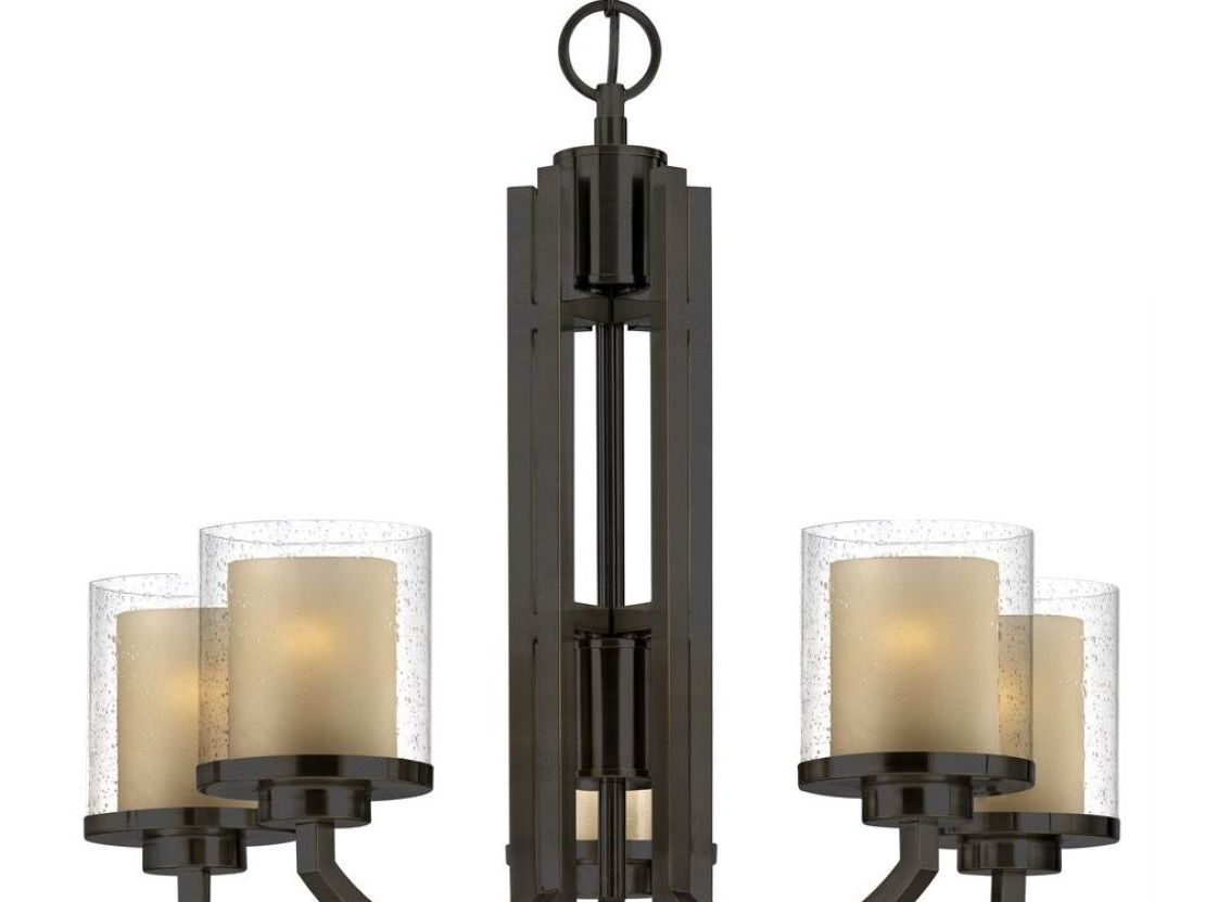 Chandeliers Design : Marvelous Beautiful Black Contemporary In Well Known Black Contemporary Chandelier (View 4 of 15)