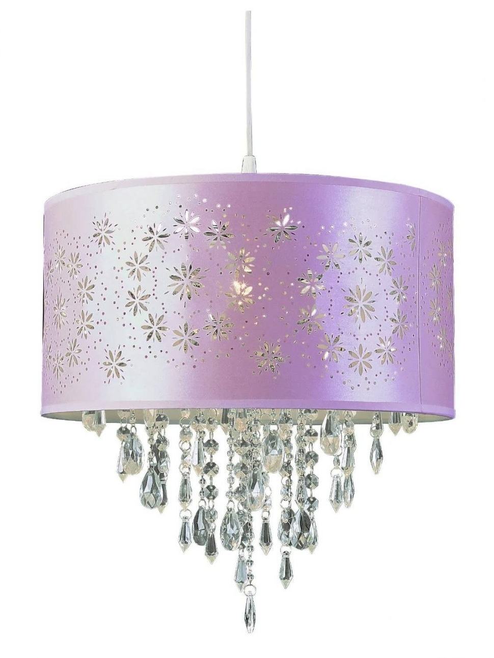 Chandeliers For Kids Pertaining To Most Recently Released Wonderful Bedroom Lights For Girls Chandelier Kids Room Antique (View 4 of 15)