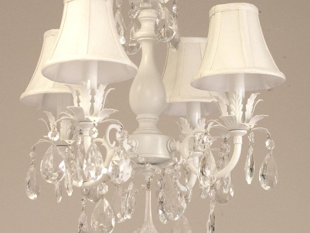 Chandeliers For Kids With Regard To Most Up To Date Chandeliers Design : Fabulous The Best Chandeliers For Kids Rooms Is (View 8 of 15)
