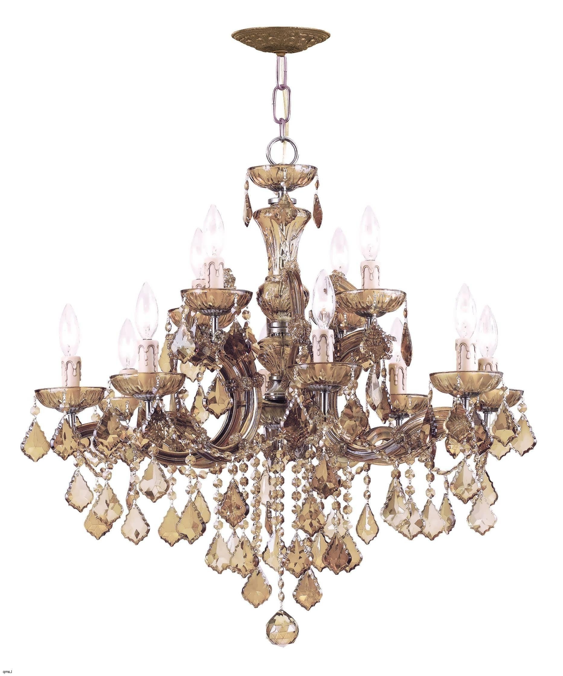 Chandeliers : Shabby Chic Chandeliers Beautiful Chandelier Simply For Recent Country Chic Chandelier (View 4 of 15)
