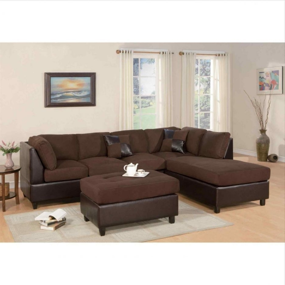 Charcoal Grey Sofas Inside Preferred Charcoal Grey Couch Decorating Living Room Ideas With Sectionals (View 4 of 15)