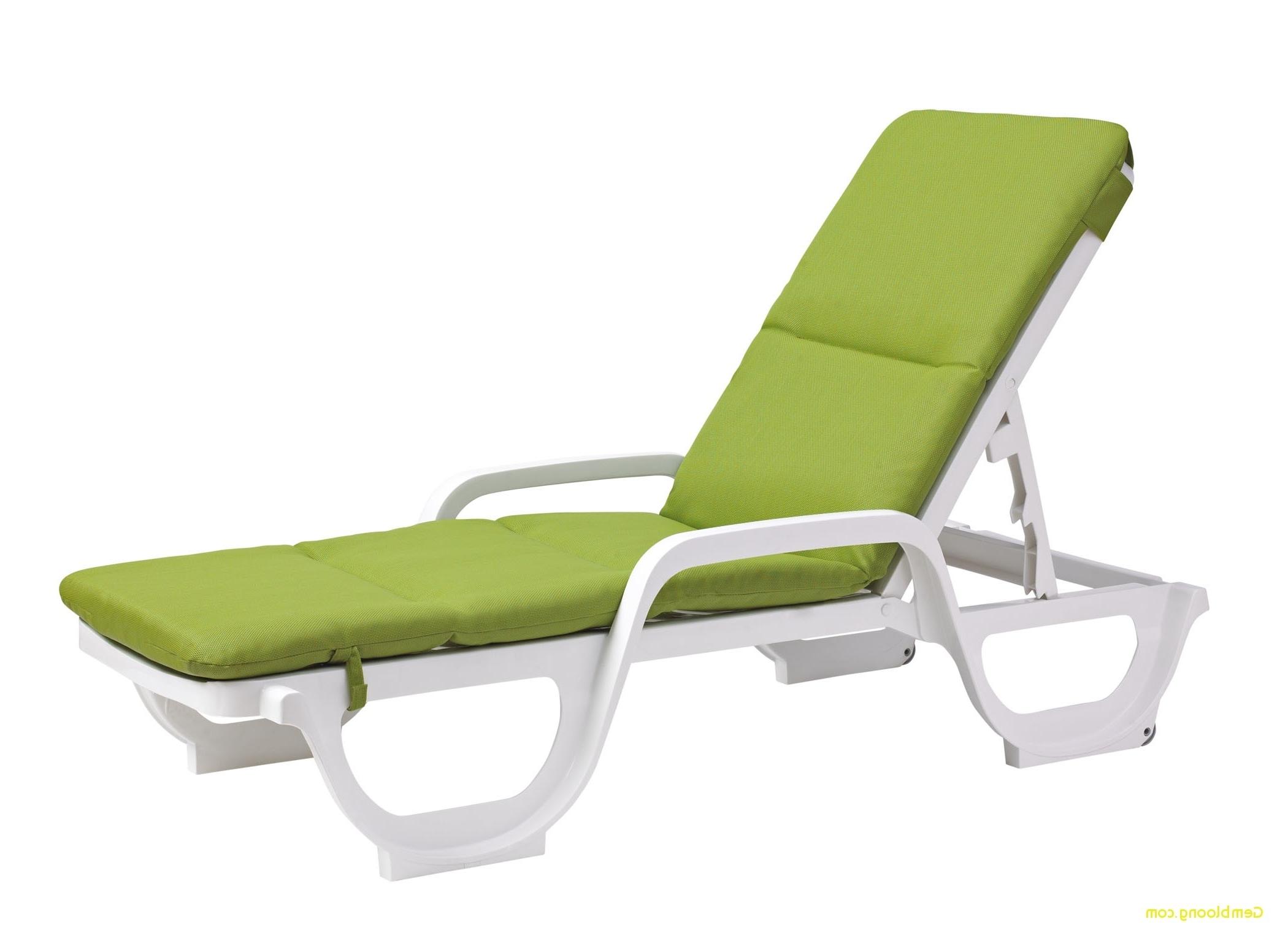 Cheap Chaise Lounge Cushions Regarding 2018 Discount Outdoor Chaise Lounge Cushions Elegant Cushion Clipart (View 7 of 15)