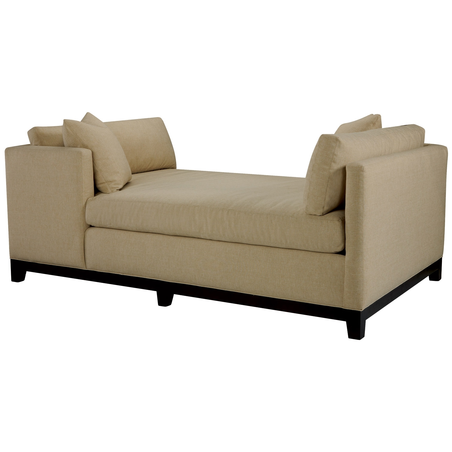 Cheap Chaise Lounge Throughout High End Chaise Lounge Chairs (View 6 of 15)
