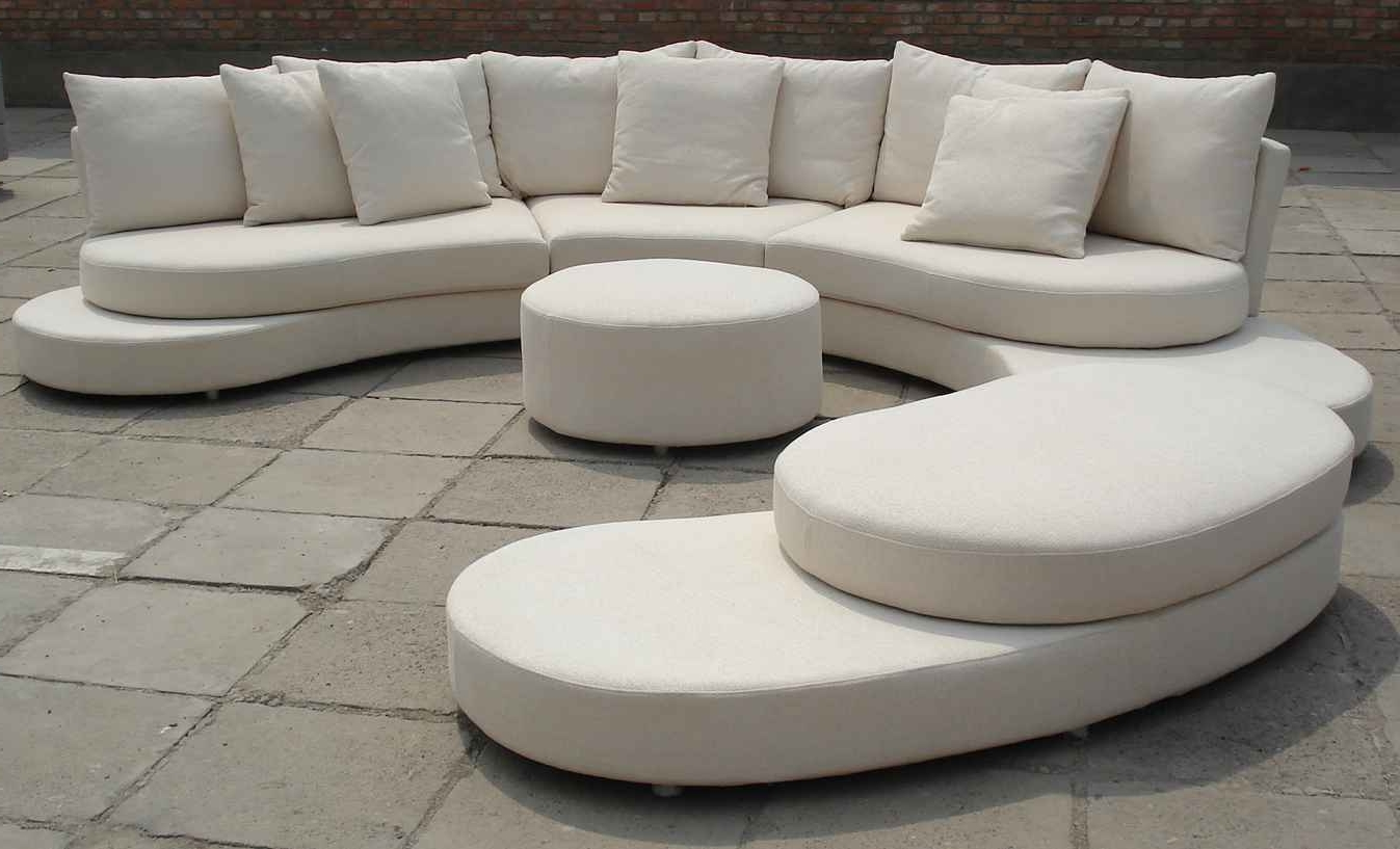 Cheap Contemporary Couches : How To Buy Contemporary Couches – All In 2018 Contemporary Sofas And Chairs (View 5 of 15)