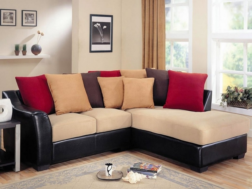 Cheap Living Room Sets Under 300 Wayfair Furniture Store Sectional With Regard To 2017 Sectional Sofas Under  (View 11 of 15)