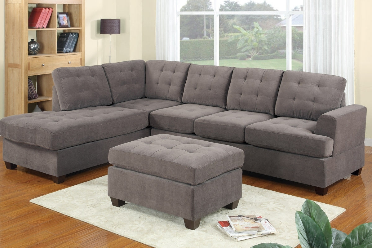 Cheap Sectional Sofas Under 400 – Tourdecarroll With Most Recently Released Sectional Sofas Under  (View 2 of 15)