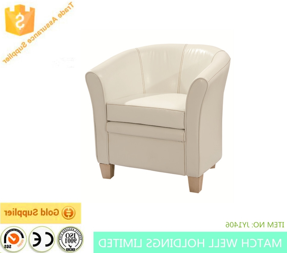 Cheap Single Sofa, Cheap Single Sofa Suppliers And Manufacturers Regarding Widely Used Cheap Single Sofas (View 15 of 15)