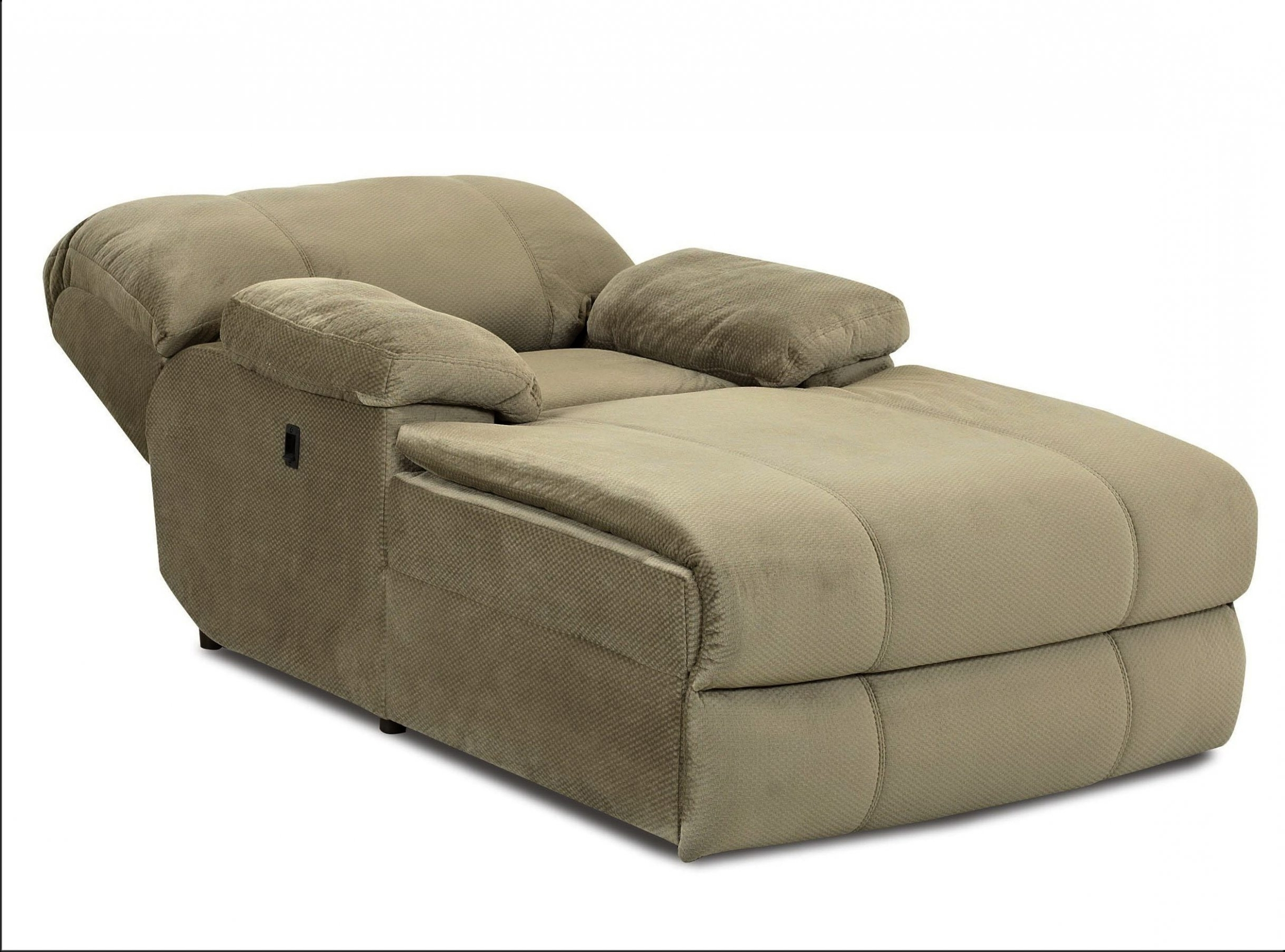 Cheap Unique Chaise Chaise Lounge Indoor Chaise Lounge  ( Cheap Pertaining To Most Popular Cheap Indoor Chaise Lounges (View 4 of 15)
