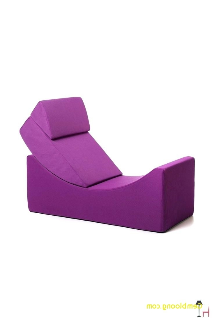 Featured Photo of Children's Chaise Lounges