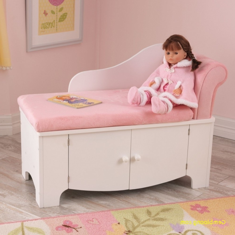 Children's Chaise Lounges Regarding Popular Toddler Chaise Lounge Best Of Chair Children S Little Chairs (View 6 of 15)
