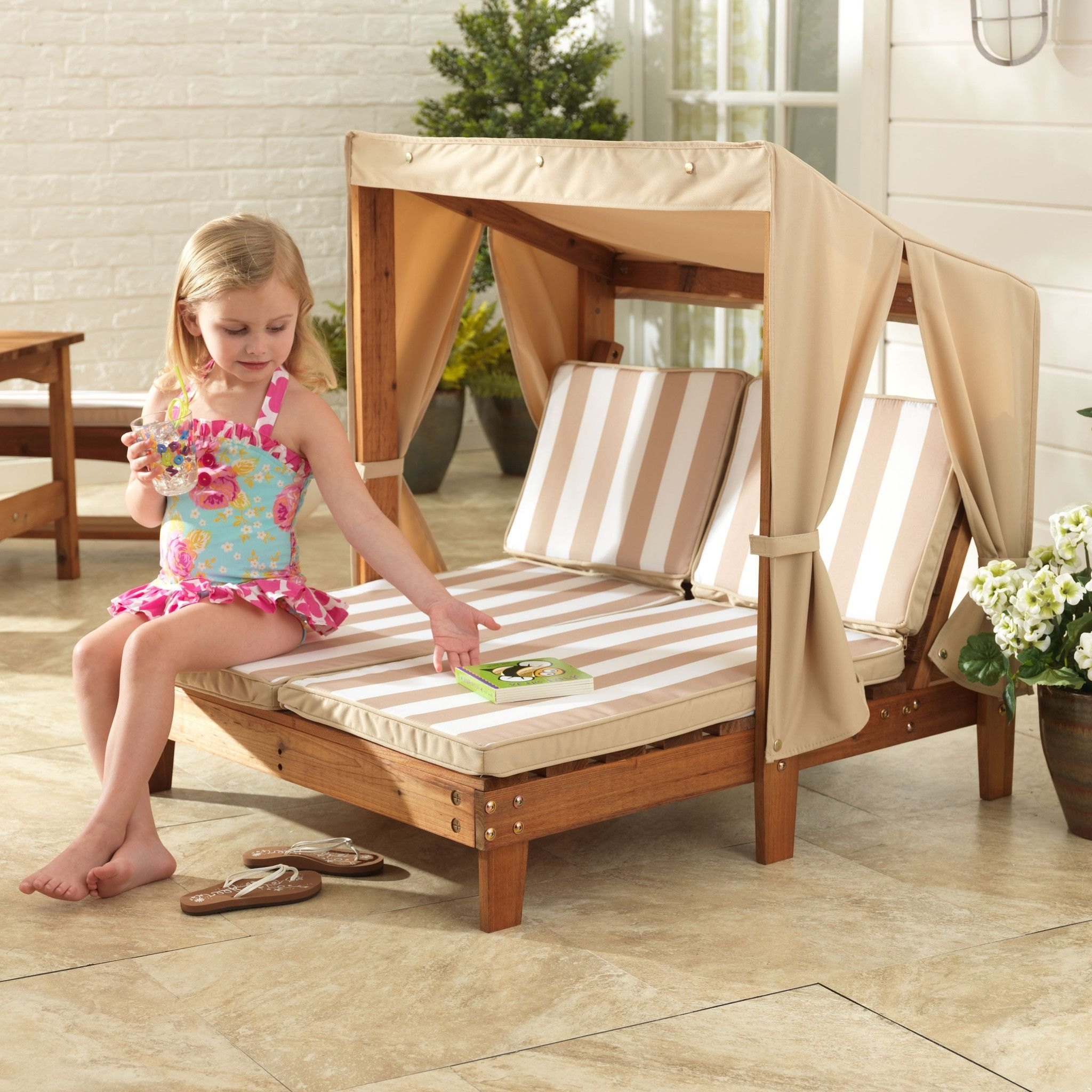 Children's Outdoor Chaise Lounge Chairs In Most Current Nora Needs This In Her Little Baby Life (View 5 of 15)